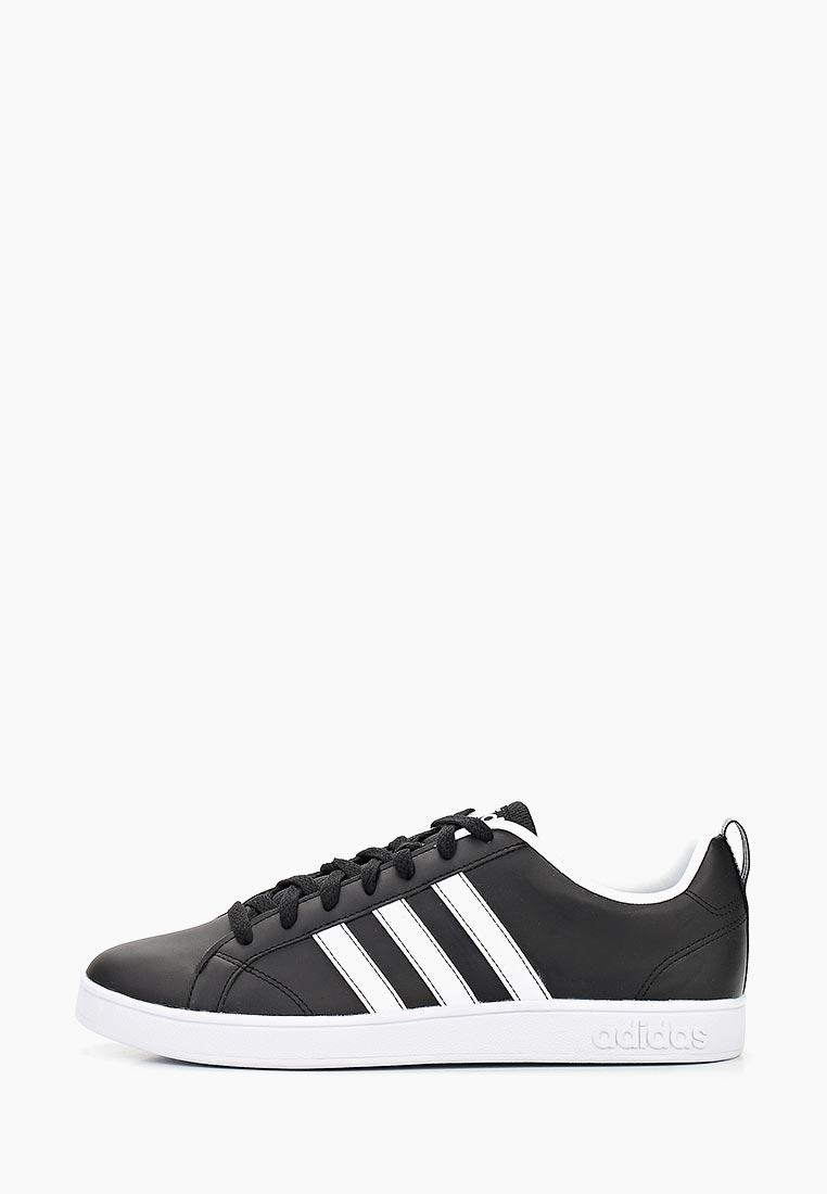 Мужские кеды Adidas (Адидас) F99254