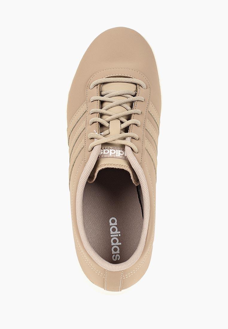 Adidas (Адидас) F34655: изображение 4