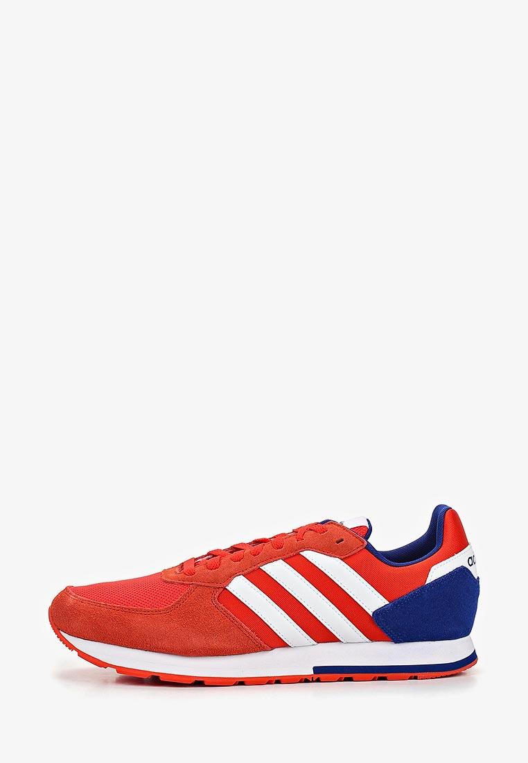 Мужские кроссовки Adidas (Адидас) B44688