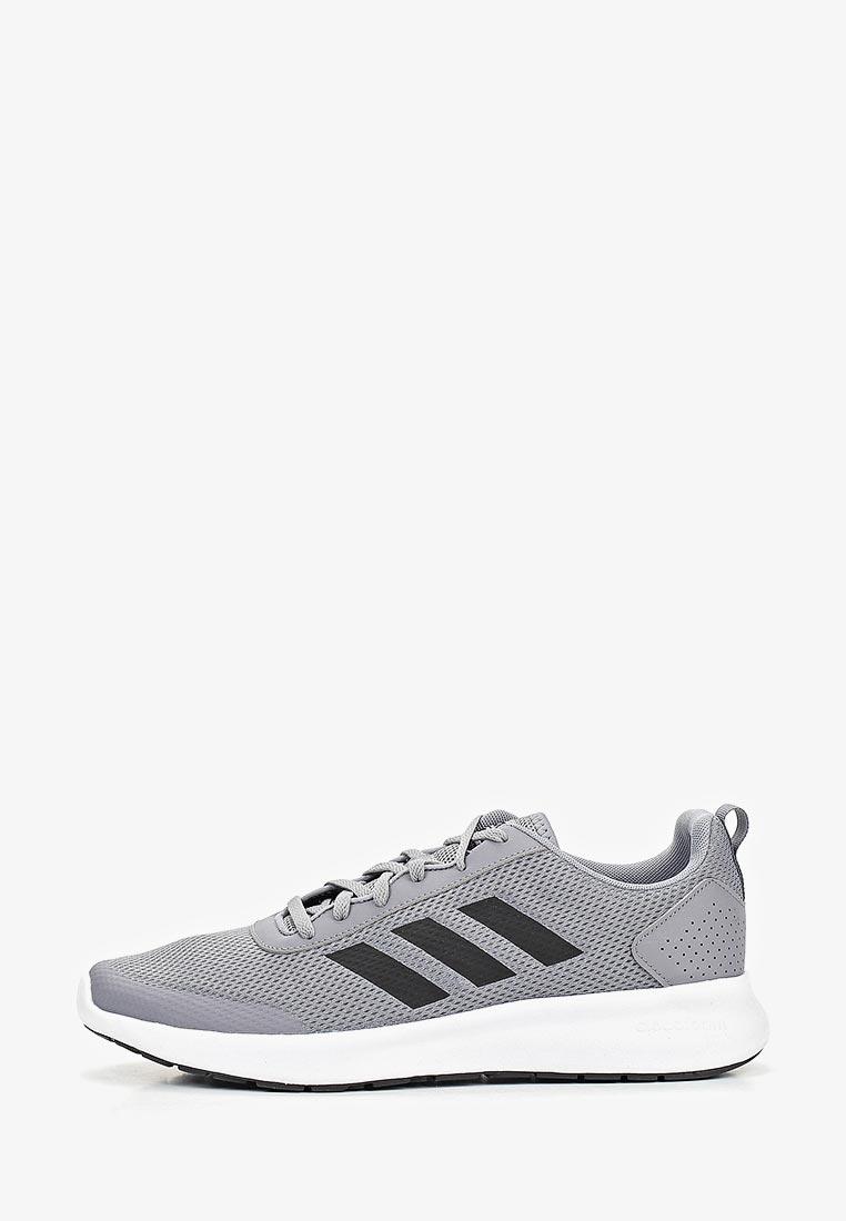Мужские кроссовки Adidas (Адидас) B44861