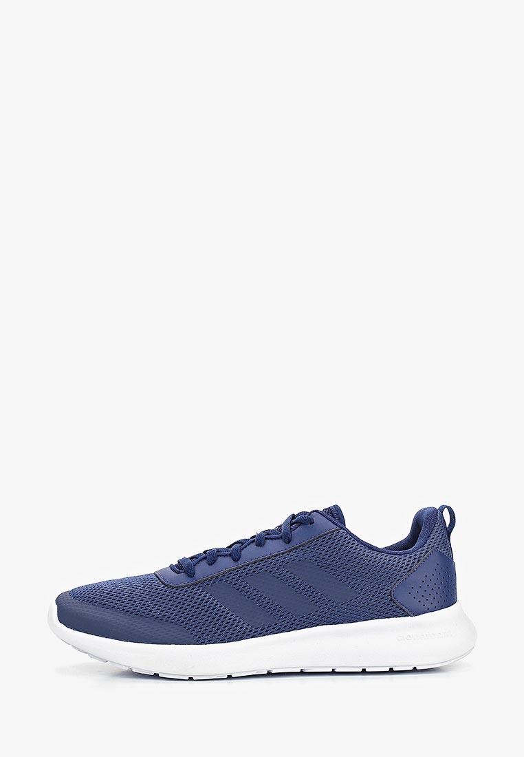 Мужские кроссовки Adidas (Адидас) B44862