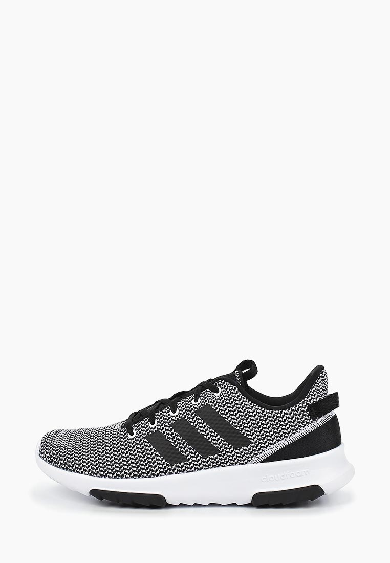Мужские кроссовки Adidas (Адидас) DA9305