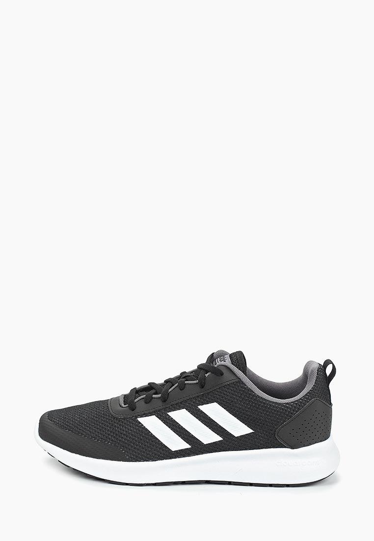 Мужские кроссовки Adidas (Адидас) DB1459