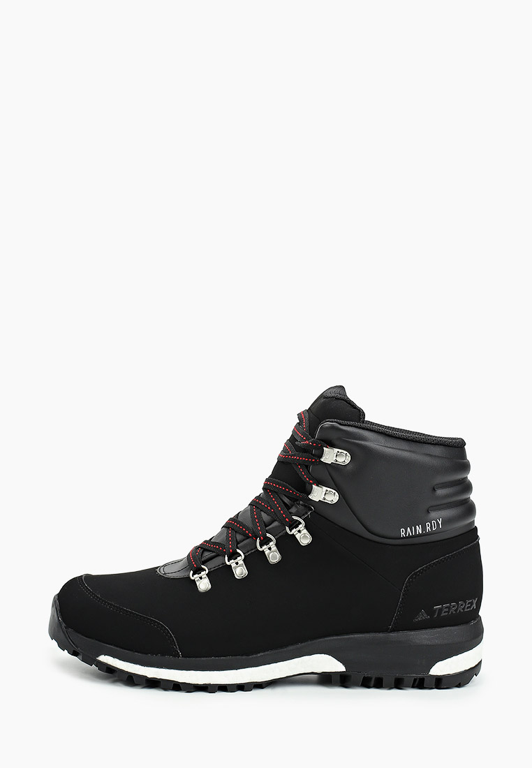 Мужские ботинки Adidas (Адидас) G26455