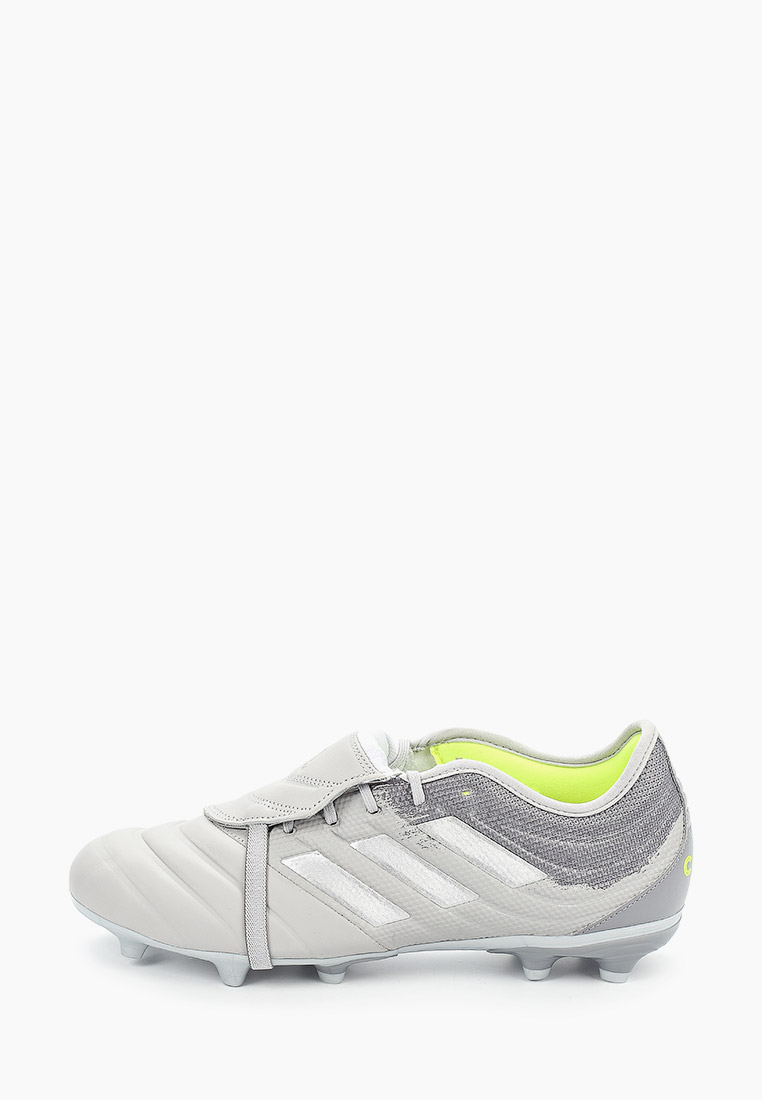 Мужские кроссовки Adidas (Адидас) EF8361