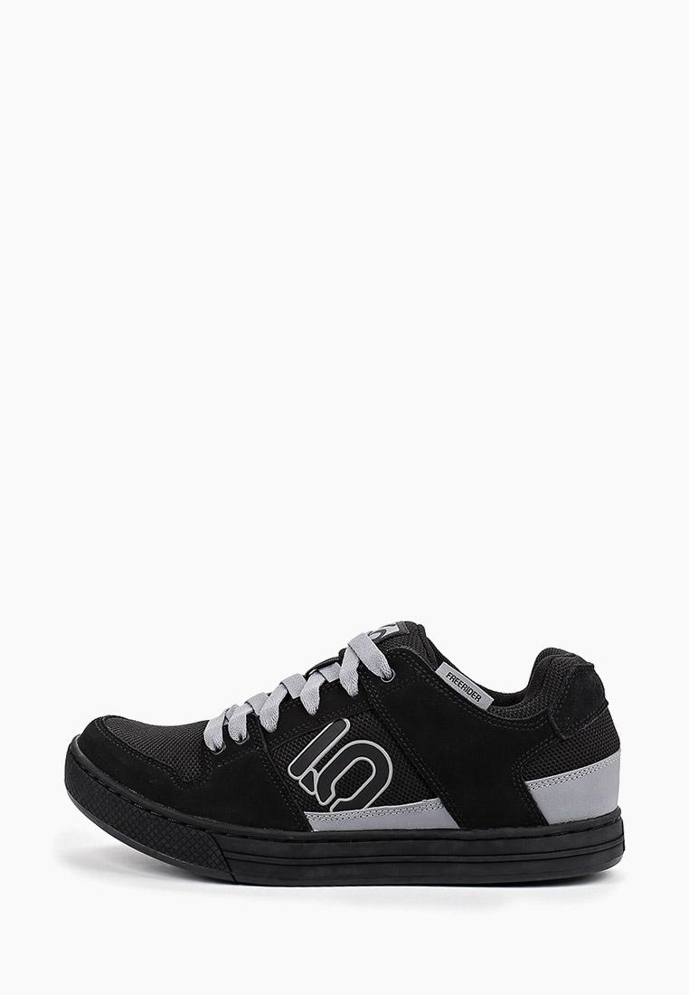 Мужские кеды Adidas (Адидас) BC0669