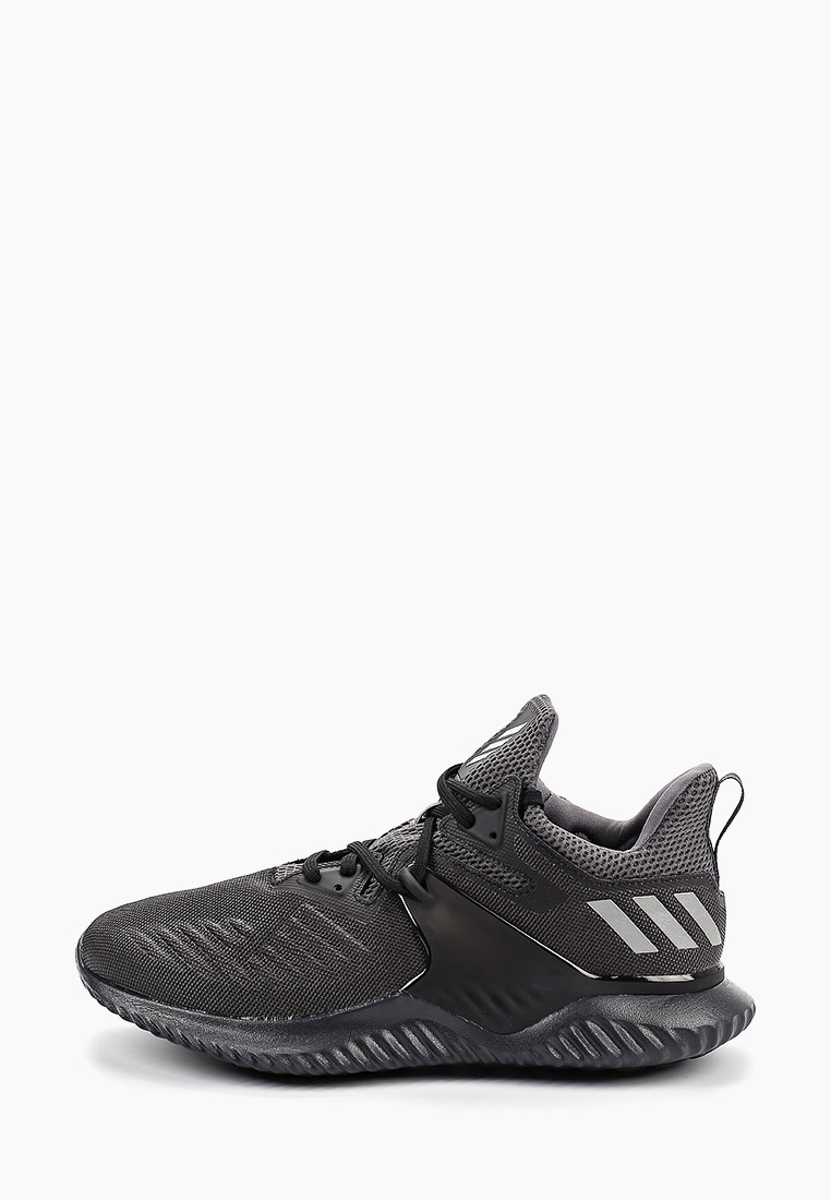 Мужские кроссовки Adidas (Адидас) BB7568