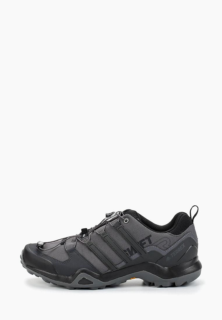 Мужские кроссовки Adidas (Адидас) BC0390