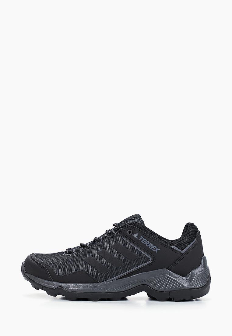 Мужские кроссовки Adidas (Адидас) BC0973
