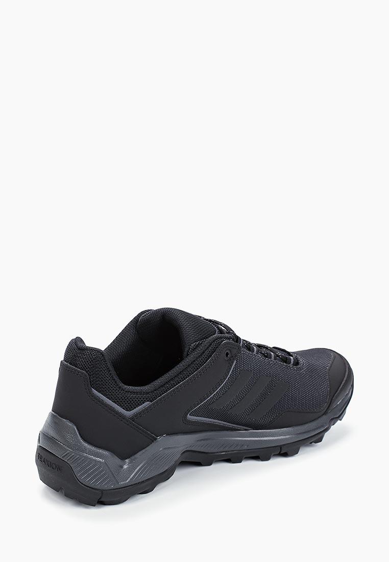 Мужские кроссовки Adidas (Адидас) BC0973: изображение 3