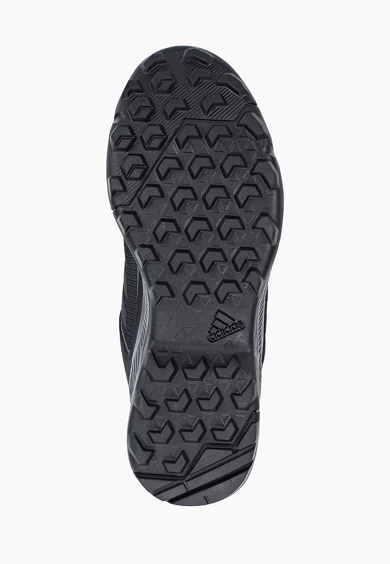 Мужские кроссовки Adidas (Адидас) BC0973: изображение 5