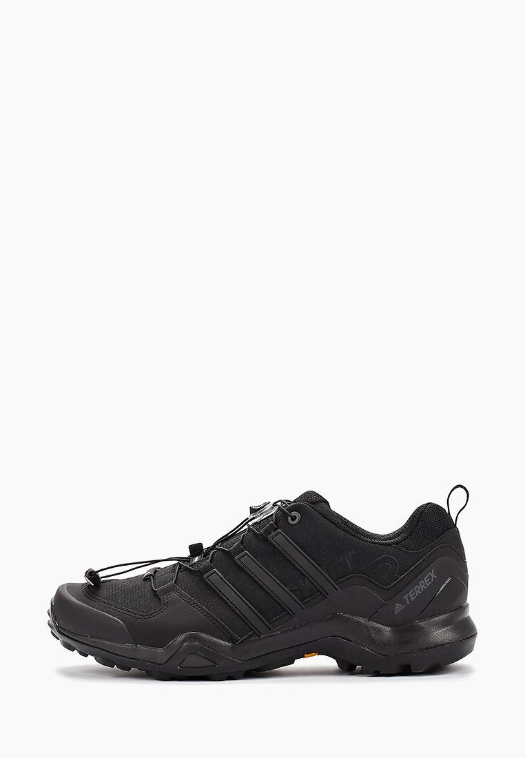 Мужские кроссовки Adidas (Адидас) CM7486