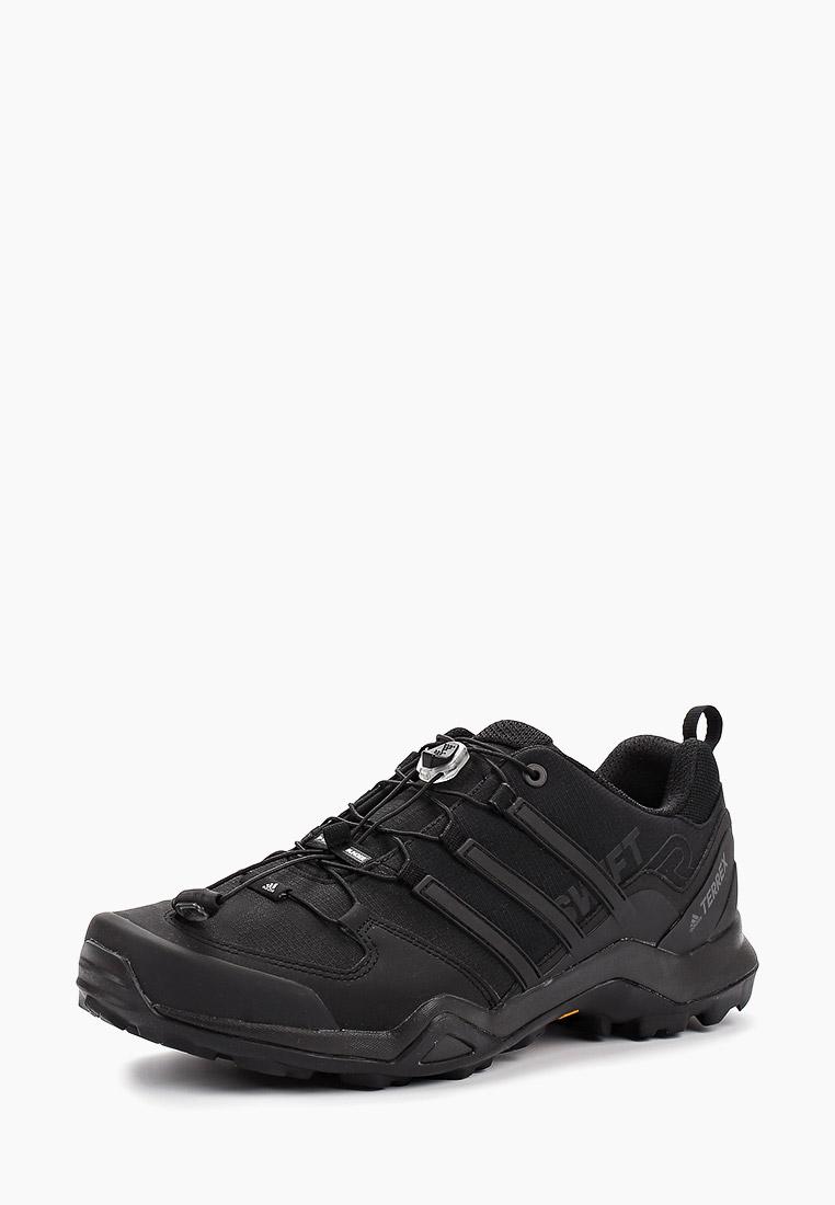 Adidas (Адидас) CM7486: изображение 2