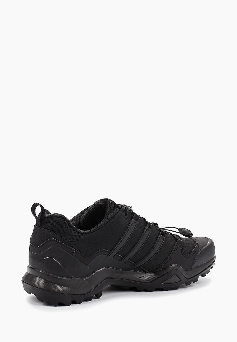 Adidas (Адидас) CM7486: изображение 3