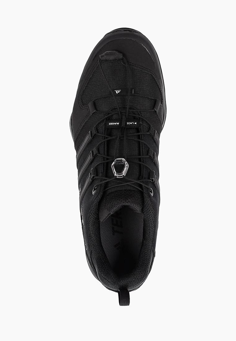 Adidas (Адидас) CM7486: изображение 4