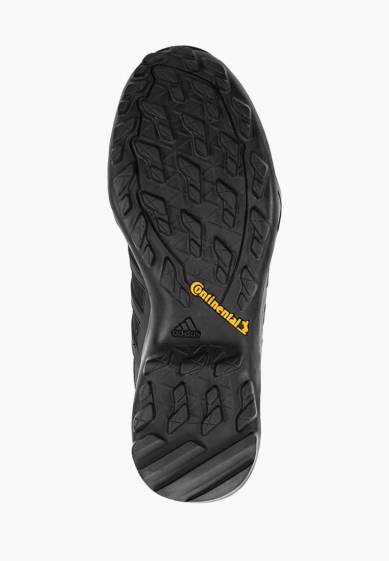 Adidas (Адидас) CM7486: изображение 5