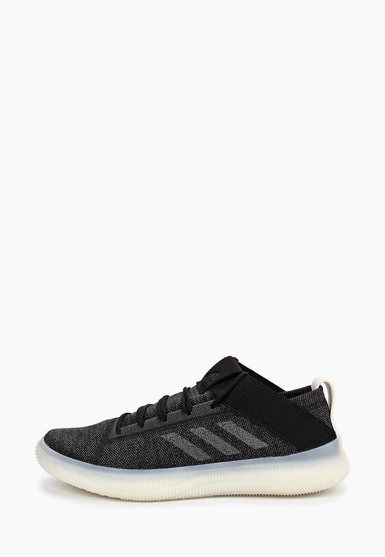 Мужские кроссовки Adidas (Адидас) DB3389