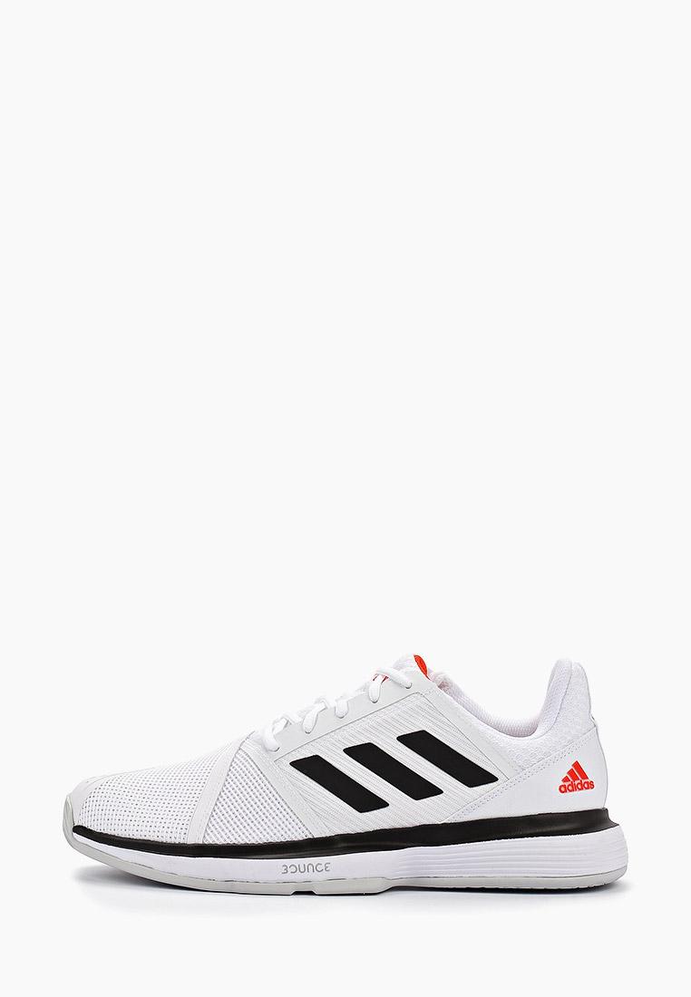 Мужские кроссовки Adidas (Адидас) EE4320