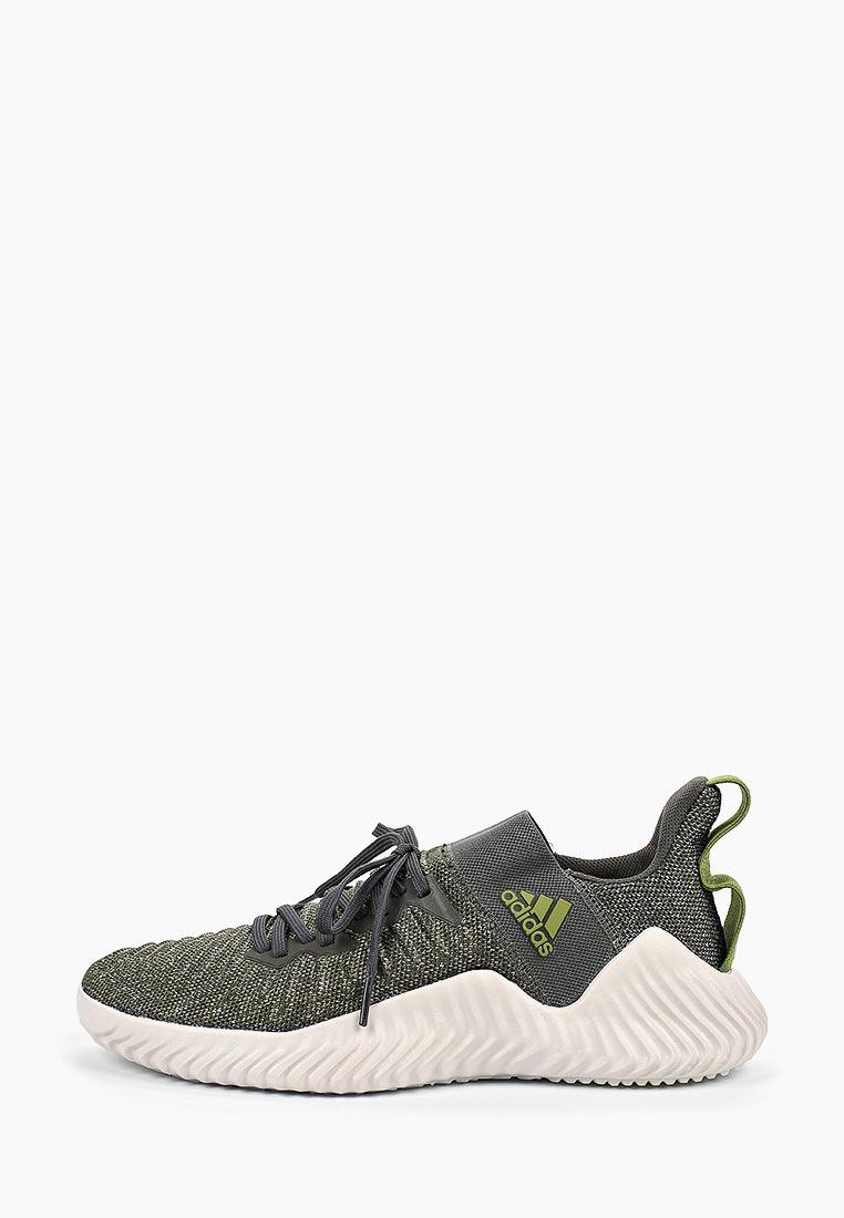 Мужские кроссовки Adidas (Адидас) DB3364
