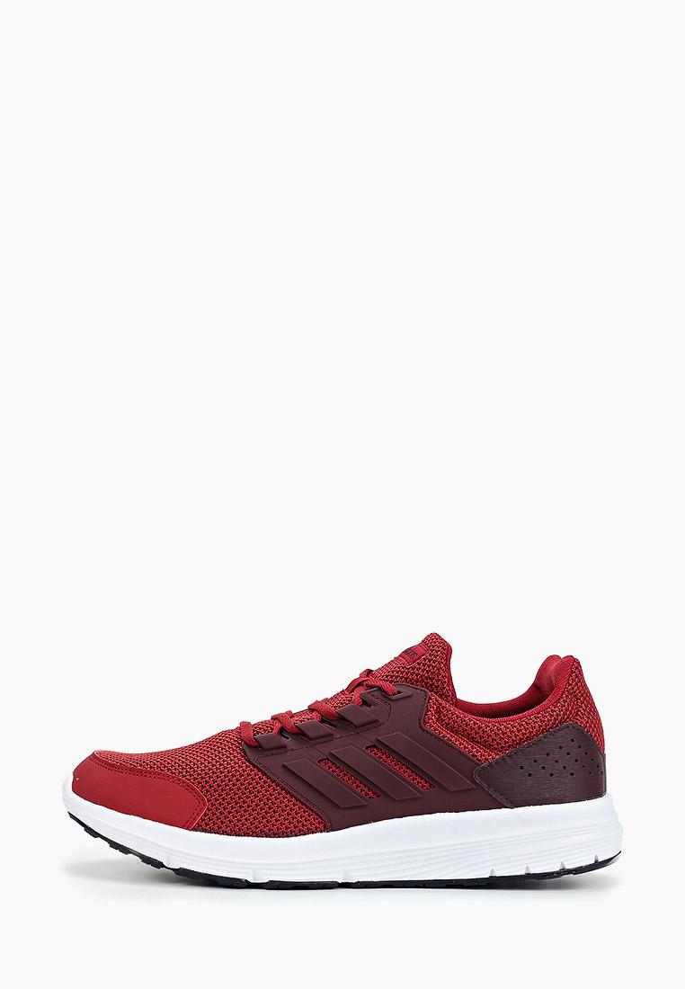 Мужские кроссовки Adidas (Адидас) EE7918