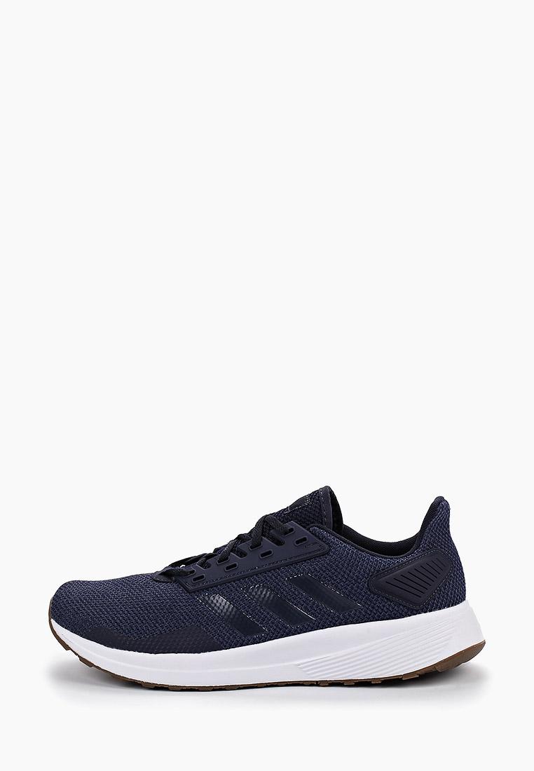 Мужские кроссовки Adidas (Адидас) EE7927