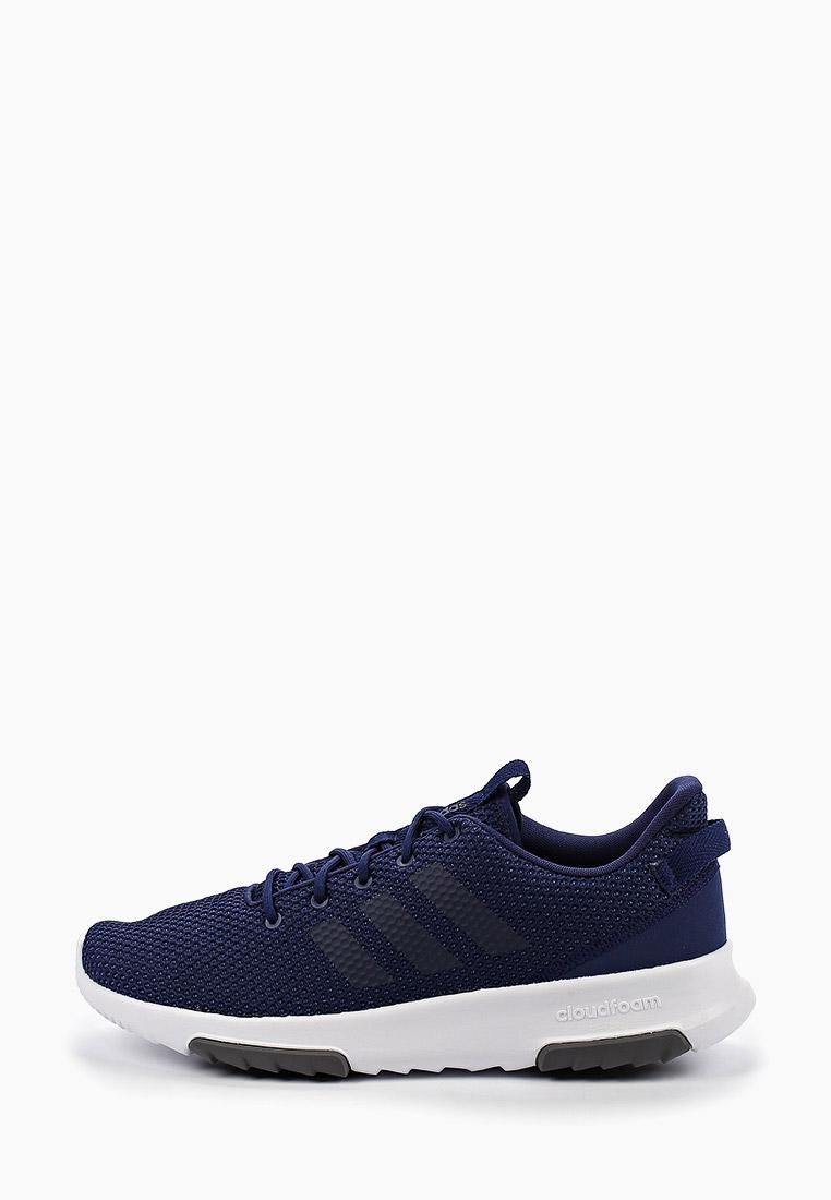 Мужские кроссовки Adidas (Адидас) EE8125