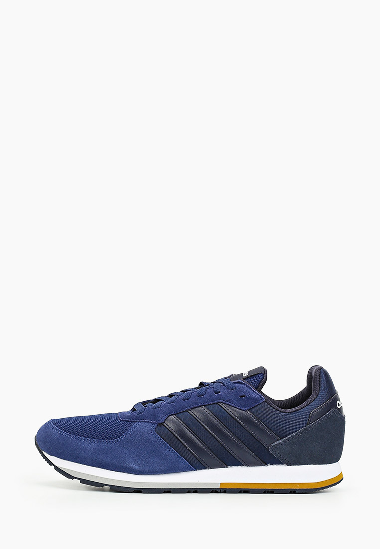 Мужские кроссовки Adidas (Адидас) EE8176