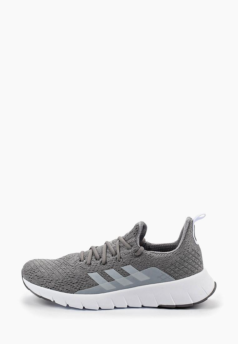 Мужские кроссовки Adidas (Адидас) EE8604