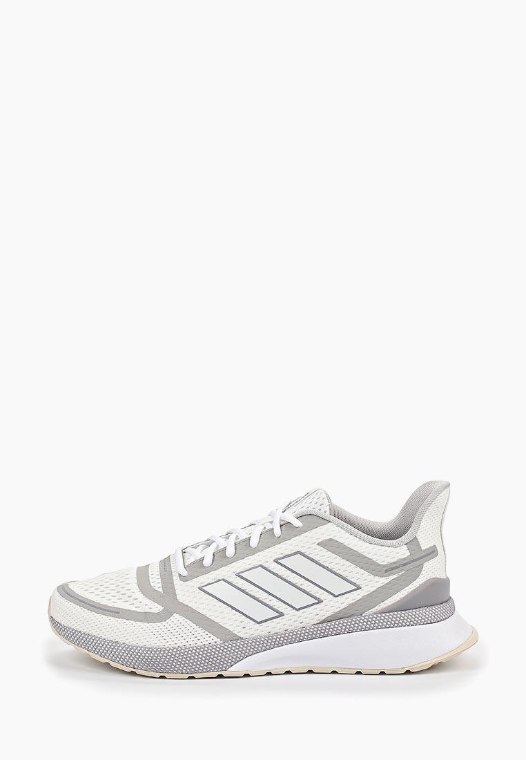 Мужские кроссовки Adidas (Адидас) EE9266