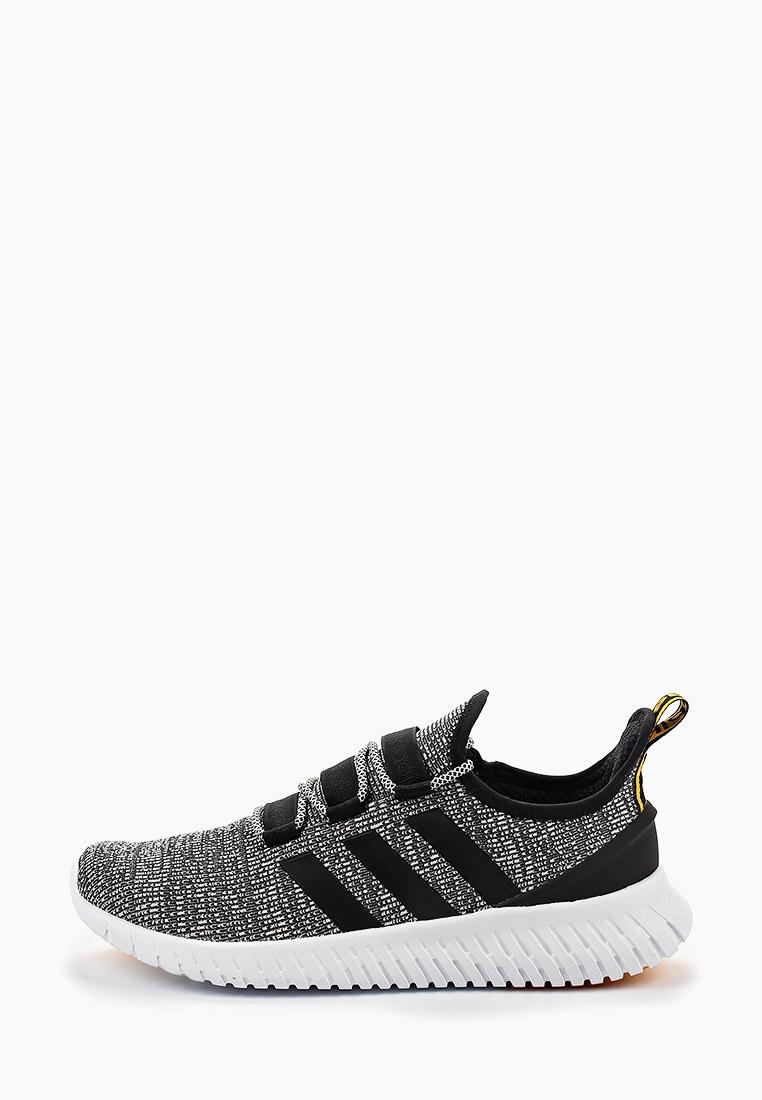 Мужские кроссовки Adidas (Адидас) EE9515