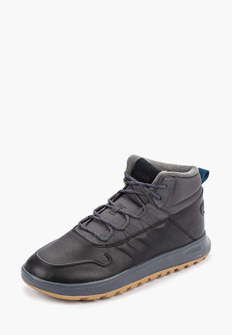 Adidas (Адидас) EE9706: изображение 2
