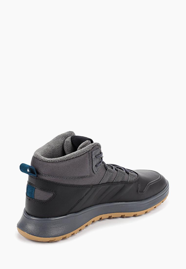 Adidas (Адидас) EE9706: изображение 3