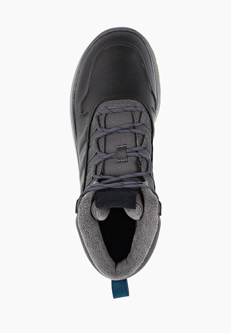 Adidas (Адидас) EE9706: изображение 4