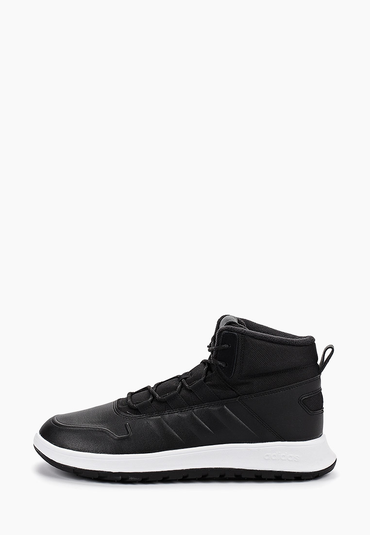 Мужские кроссовки Adidas (Адидас) EE9709