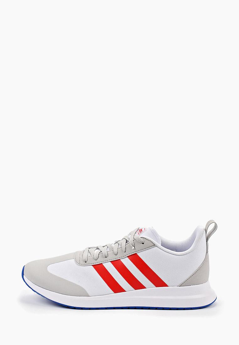 Мужские кроссовки Adidas (Адидас) EE9728