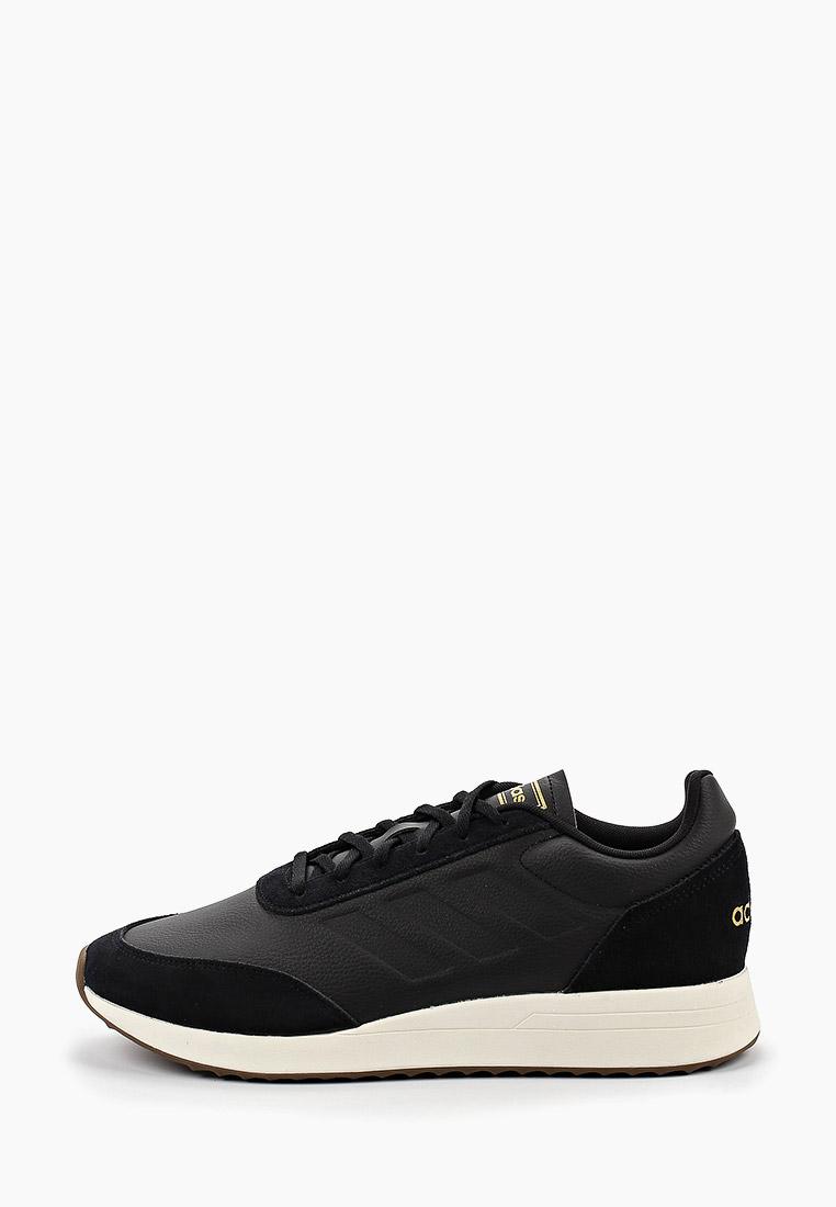 Adidas (Адидас) EE9758: изображение 1