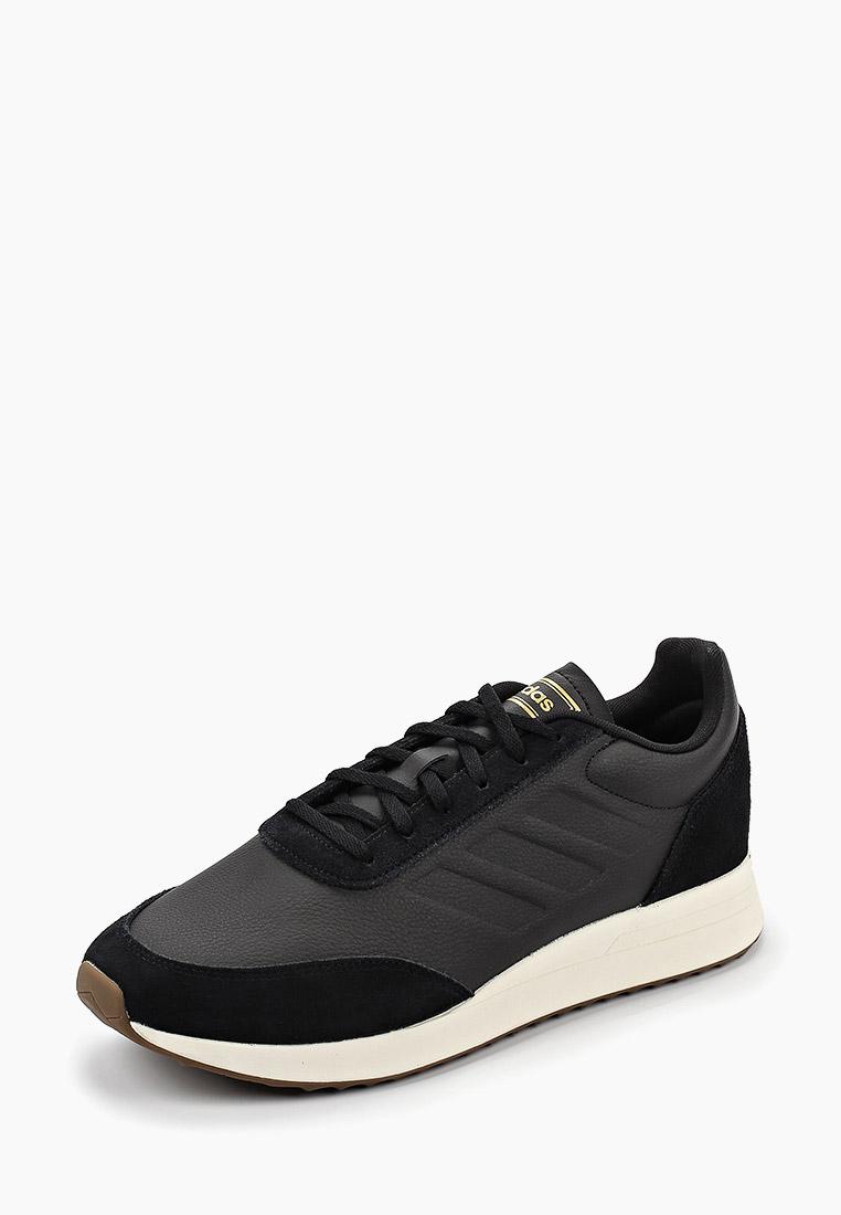 Adidas (Адидас) EE9758: изображение 2