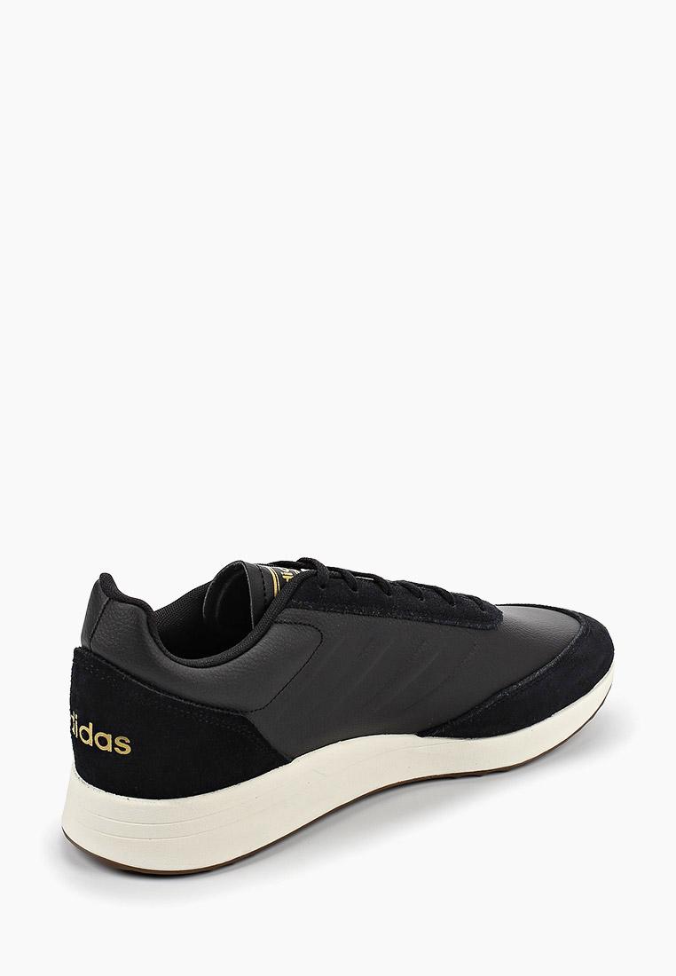 Adidas (Адидас) EE9758: изображение 3