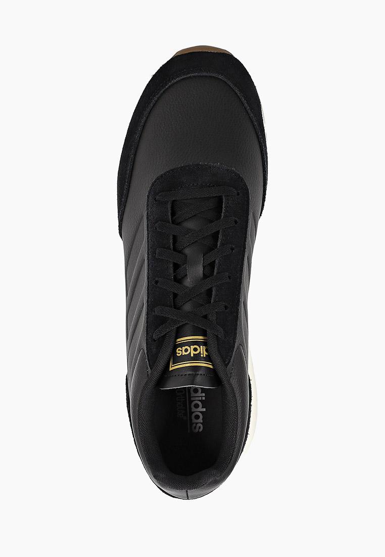 Adidas (Адидас) EE9758: изображение 4