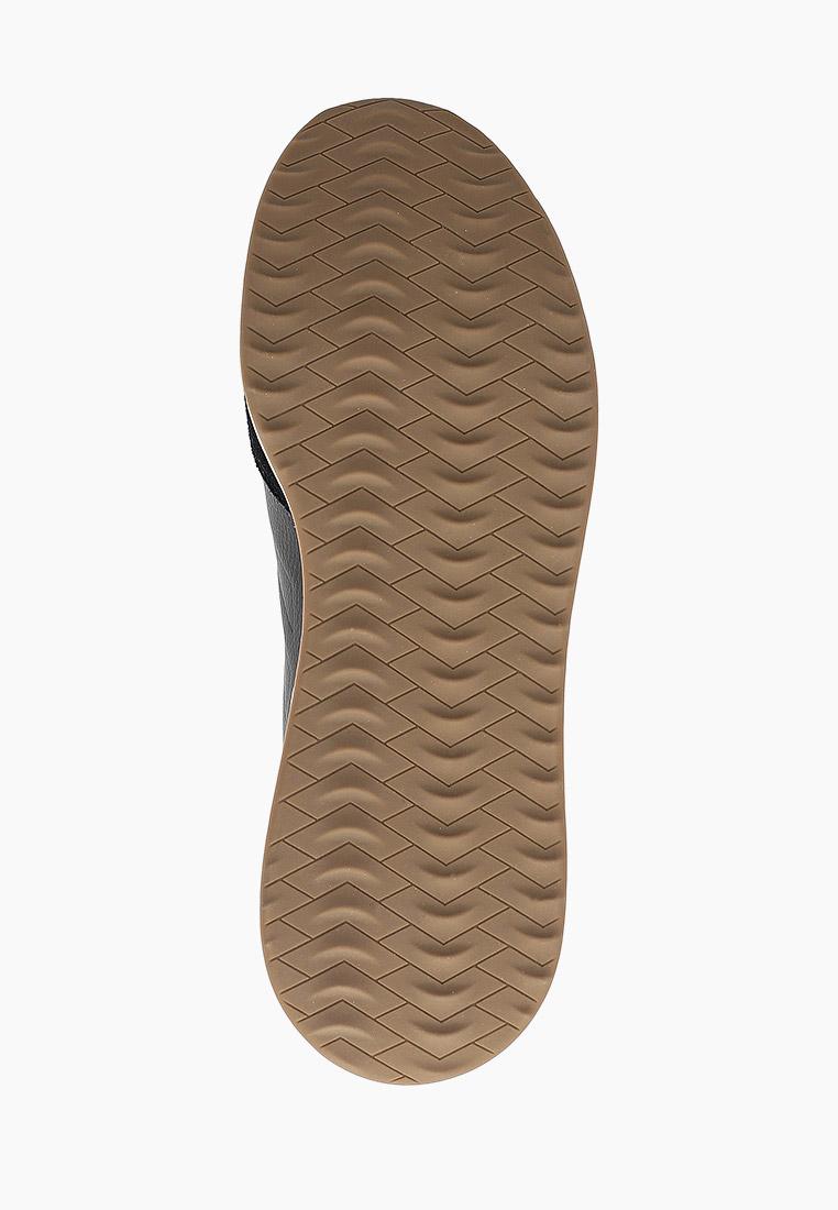 Adidas (Адидас) EE9758: изображение 5