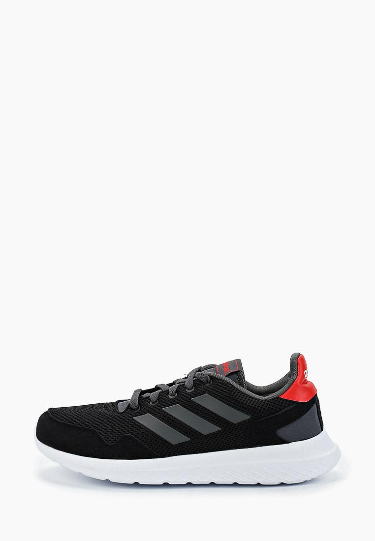 Мужские кроссовки Adidas (Адидас) EF0436