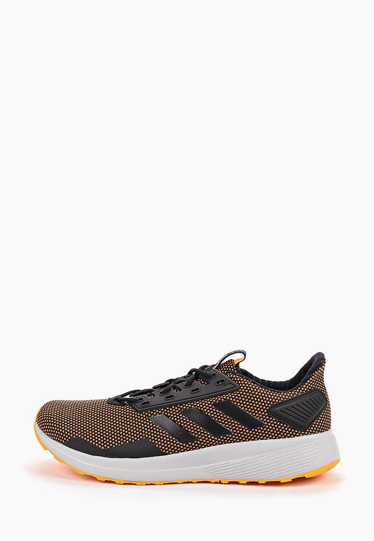 Мужские кроссовки Adidas (Адидас) EF0806