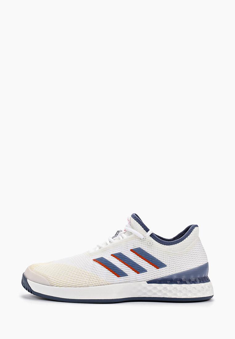 Мужские кроссовки Adidas (Адидас) EF1152