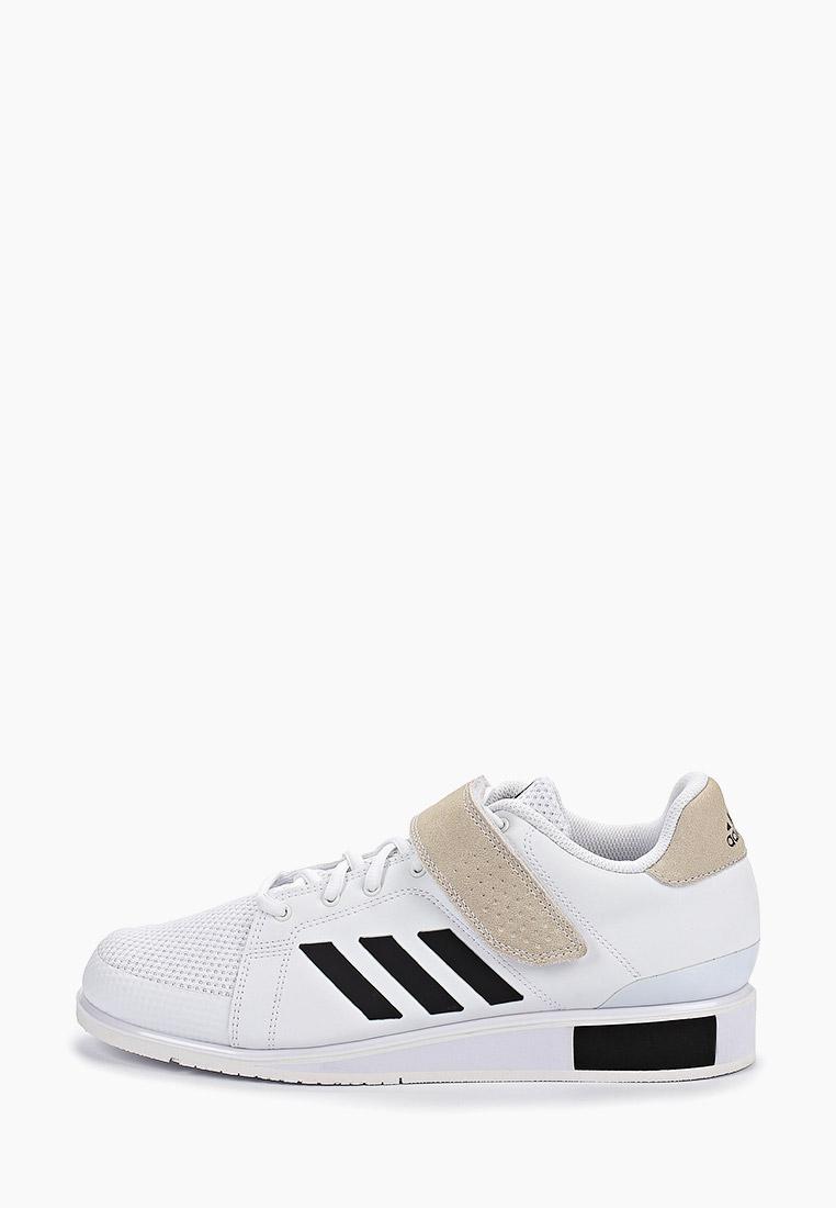 Мужские кроссовки Adidas (Адидас) BD7158