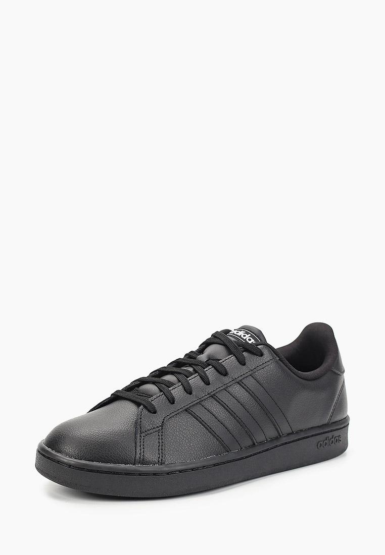 Adidas (Адидас) EE7890: изображение 2