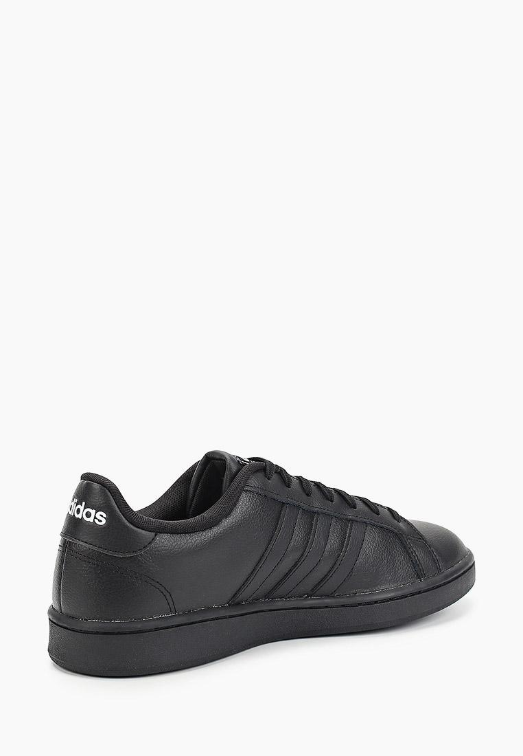 Adidas (Адидас) EE7890: изображение 3