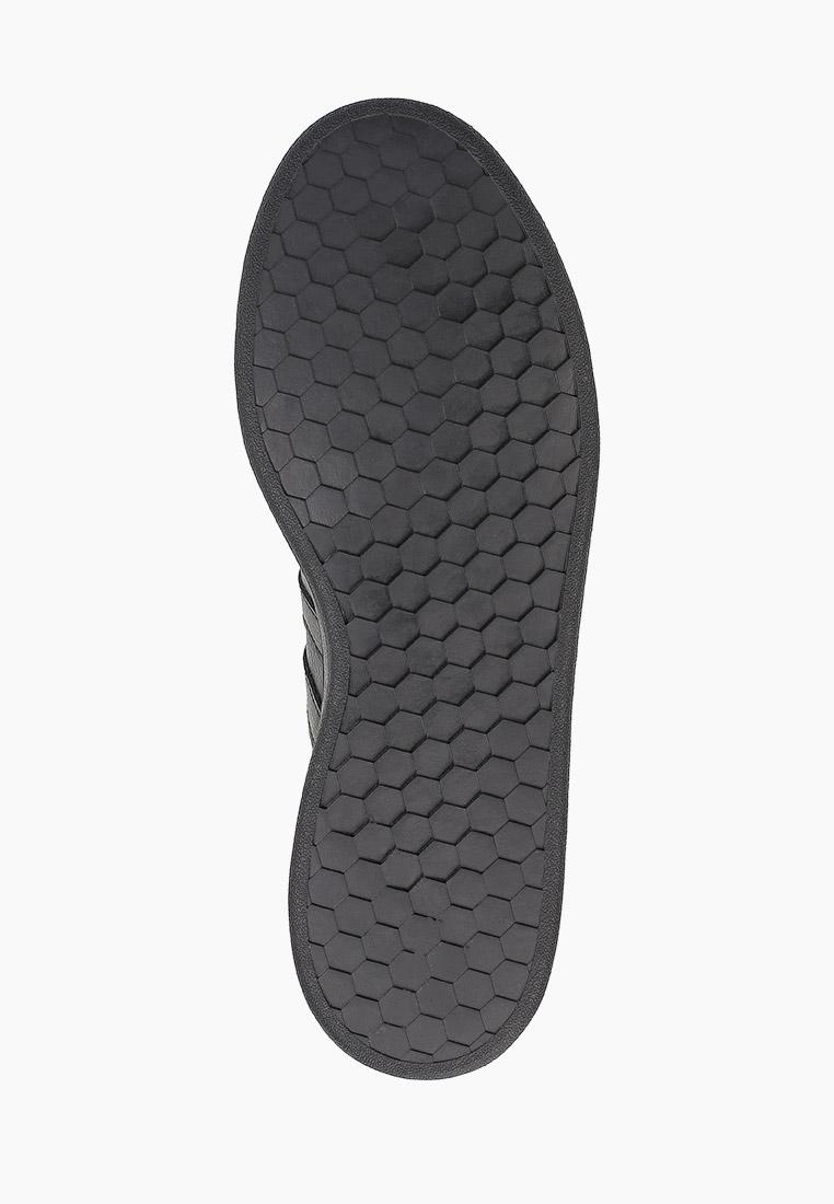 Adidas (Адидас) EE7890: изображение 5