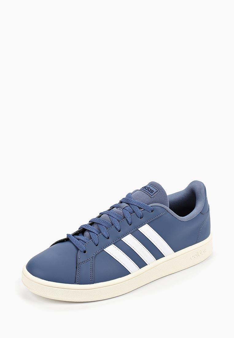 Adidas (Адидас) EE7908: изображение 2