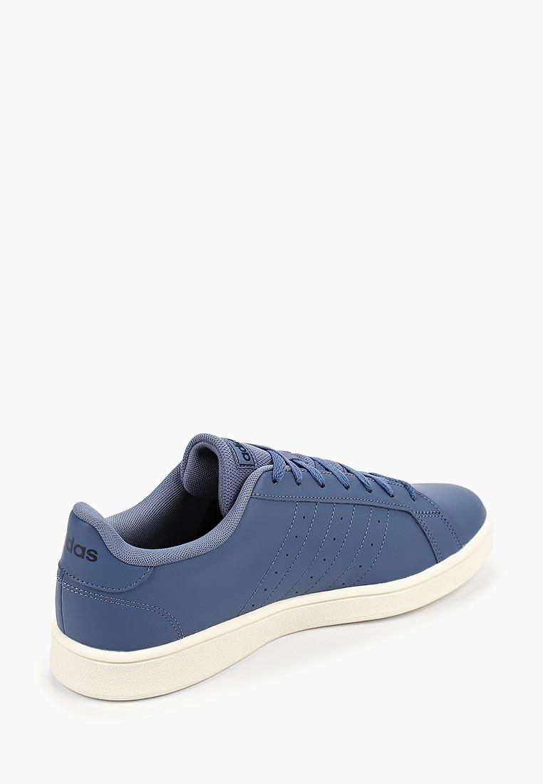 Adidas (Адидас) EE7908: изображение 3