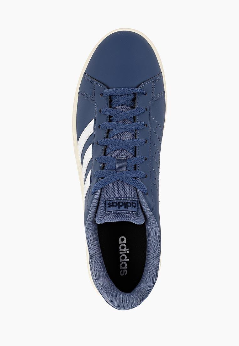 Adidas (Адидас) EE7908: изображение 4